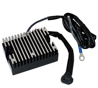 regulator rectifier big twin 1340 harley davidson. Black Bedroom Furniture Sets. Home Design Ideas