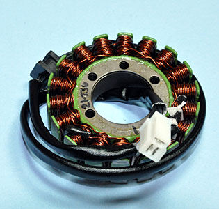 21 236 kawasaki zx12r stator wiring diagram at virtualis.co