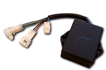 Denso Cdi Box Wiring Diagram | Images of Wiring Diagrams on