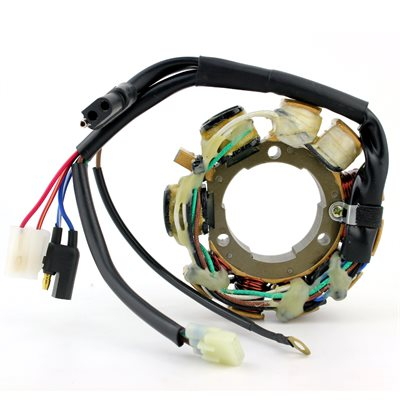 24 001 stator arctic cat 1994 arctic cat wildcat 700 efi wiring diagram at eliteediting.co