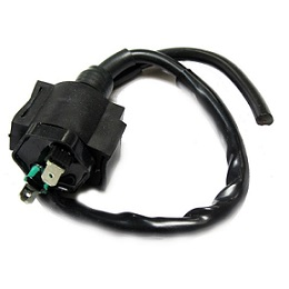 ignition coil rt5000 5013 hondahonda small tractor rt5000 5013 ignition coil