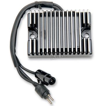 883 regulator rectifier sportster harley davidson. Black Bedroom Furniture Sets. Home Design Ideas