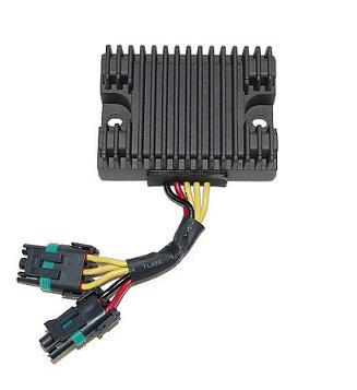 atv motorcycle snowmobile regulator rectifiers arctic cat snowmobile wiring diagrams free