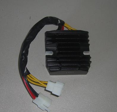 MOSFET Regulator Rectifier GSXR1000 GSXR 1000 Suzuki on gsxr 1000 clutch, gsxr 1000 transformer, gsxr 1100 wiring diagram, gsxr 600 wiring diagram, gsxr 1000 wheels, tl 1000 r wiring diagram, gsxr 1000 frame, gsxr 1000 headlight, gsxr 1000 engine diagram, gsxr 1000 piston, gsxr 1000 automatic transmission, gsxr 1000 parts, gsxr 1000 owner manual, gsxr 1000 battery, gsxr 1000 ecu, gsxr 1000 exhaust, ninja 1000 wiring diagram, fzr 1000 wiring diagram, gsxr 1000 oil pump, gsxr 1000 motor,