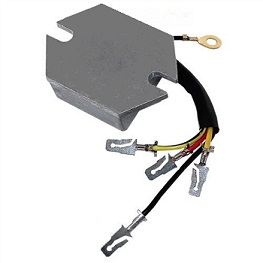 Voltage Regulators and Rectifiers for Personal Watercraft - on 1996 ski-doo wiring-diagram, 1994 jayco wiring-diagram, 2002 ski-doo wiring-diagram, 1994 sea-doo wiring-diagram, 1994 cadillac wiring-diagram, 1997 ski-doo wiring-diagram, 1995 ski-doo wiring-diagram,